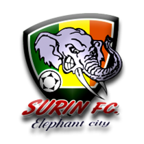 Surin Football Club